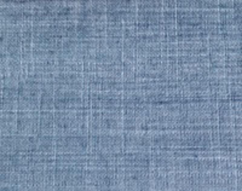 Ткань кат. 70 BON BON цвет 06