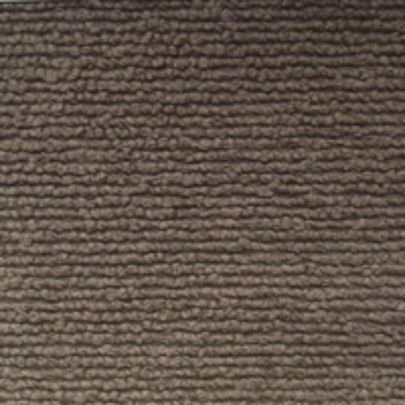 Ткань кат. 95 T/179 цвет 02