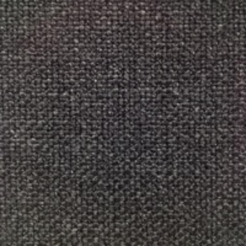 Ткань кат. 95 TUNDRA 01 цвет 12