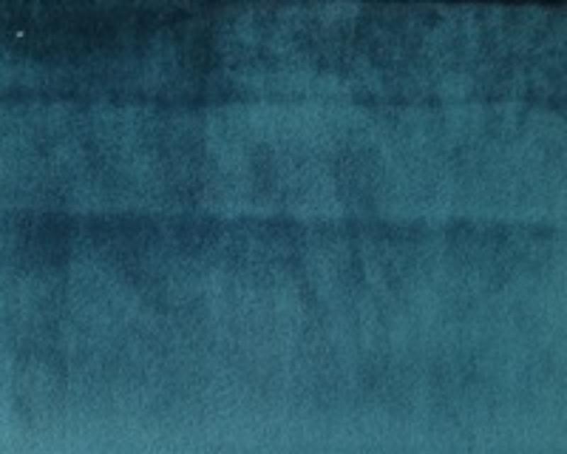 Ткань кат. 70 HONEY MOON цвет 15