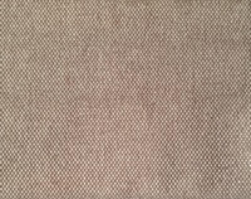 Ткань кат. 70 BOMBAY цвет 24