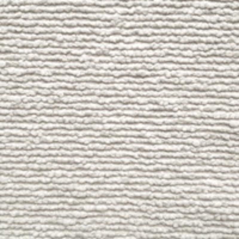 Ткань кат. 95 T/179 цвет 14