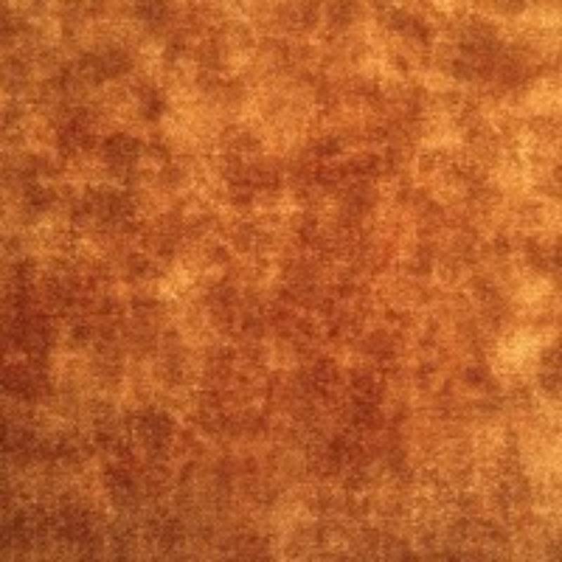 Ткань кат. 95 1502 цвет 36