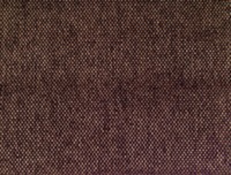 Ткань кат. 70 BOMBAY цвет 74