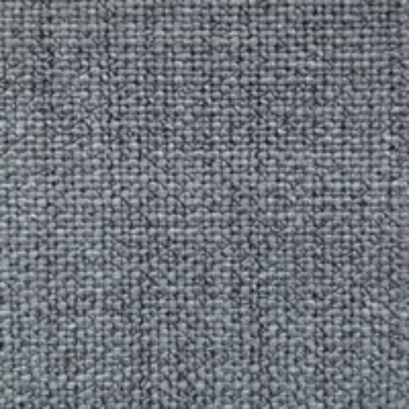 Ткань кат. 95 TUNDRA 01 цвет 11