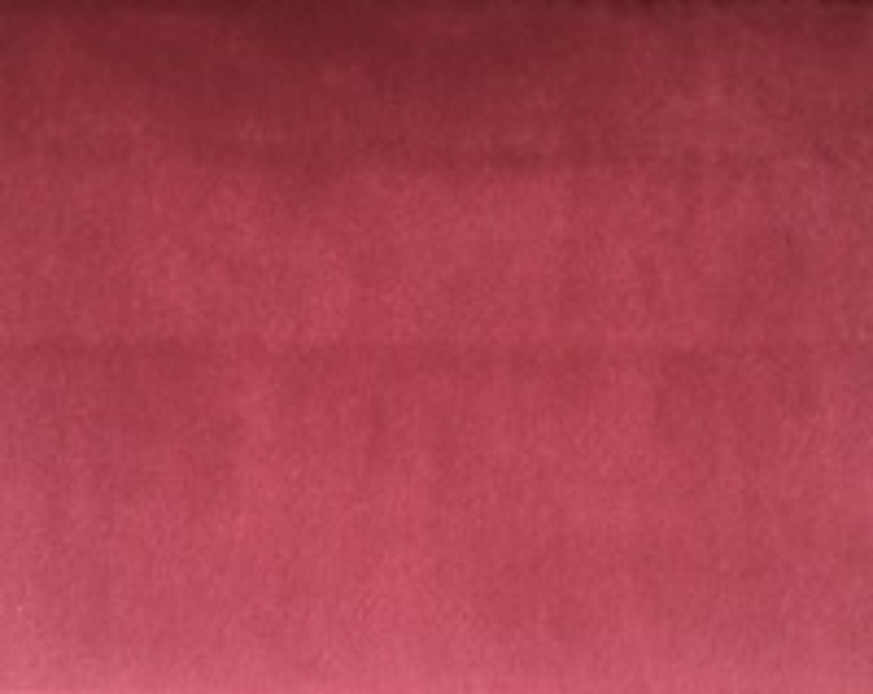 Ткань кат. 70 HONEY MOON цвет 9