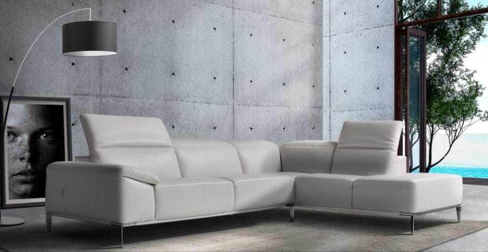 Mодульный диван-трансформерSANZIO Max Divani
