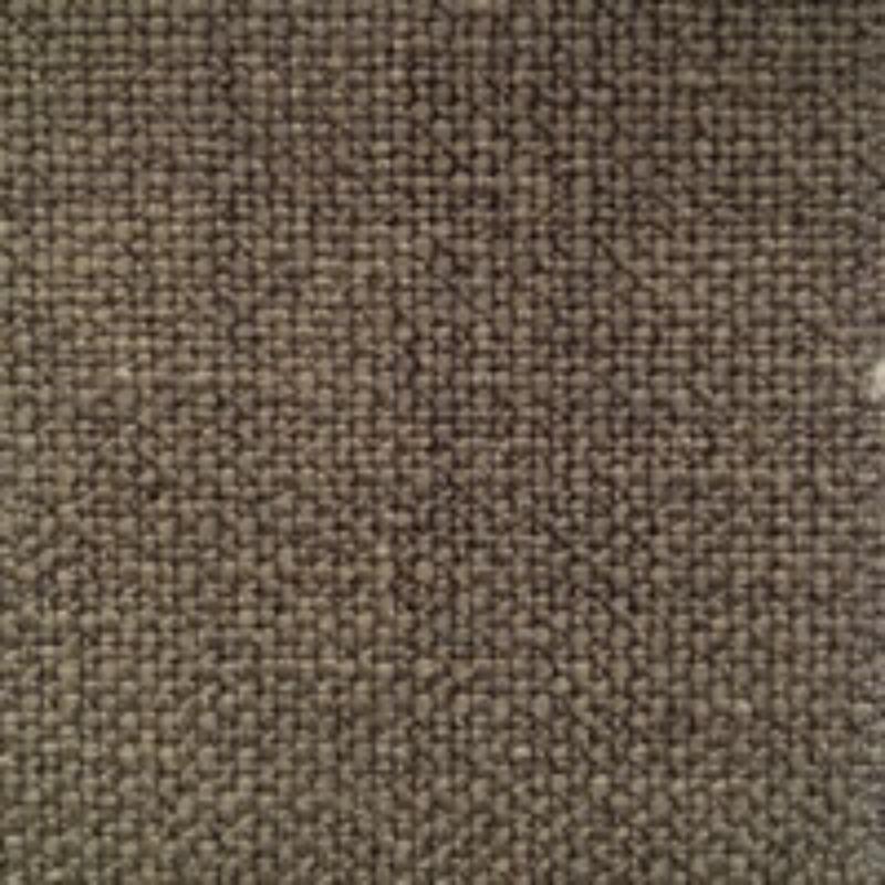 Ткань кат. 95 TUNDRA 01 цвет 06
