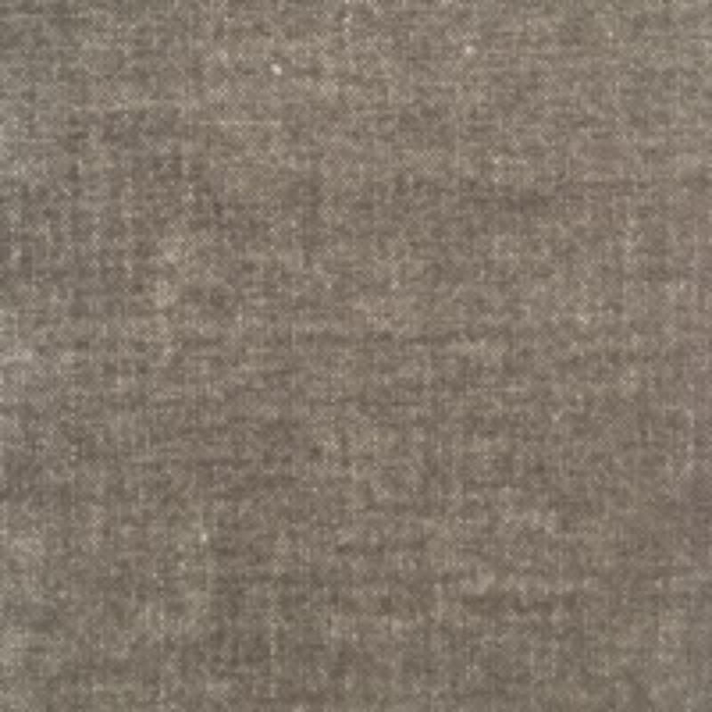 Ткань кат. 90 3754 цвет 110