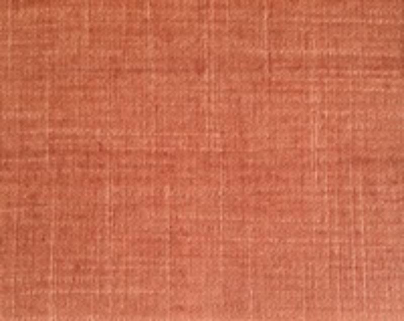 Ткань кат. 70 BON BON цвет 44