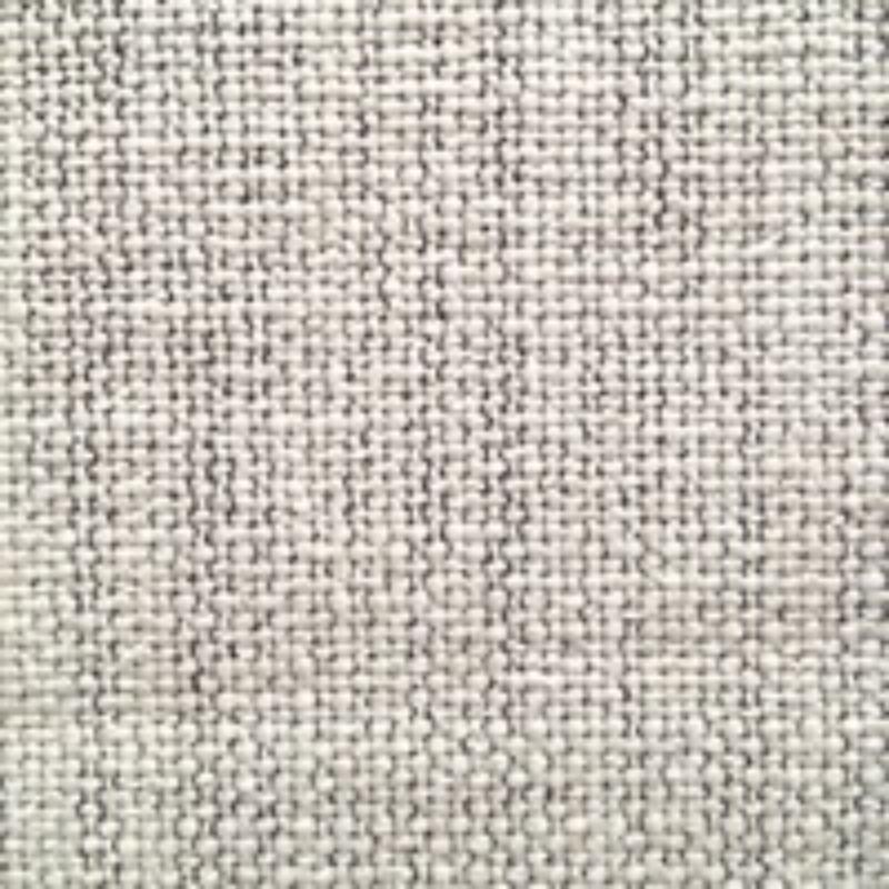 Ткань кат. 95 TUNDRA 01 цвет 03