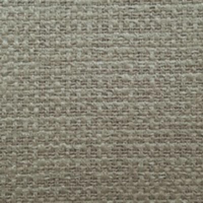 Ткань кат. 90 1501 цвет 05