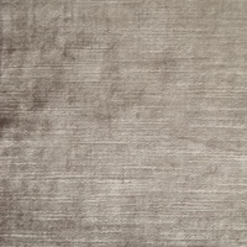 Ткань кат. 95 1403 цвет 20
