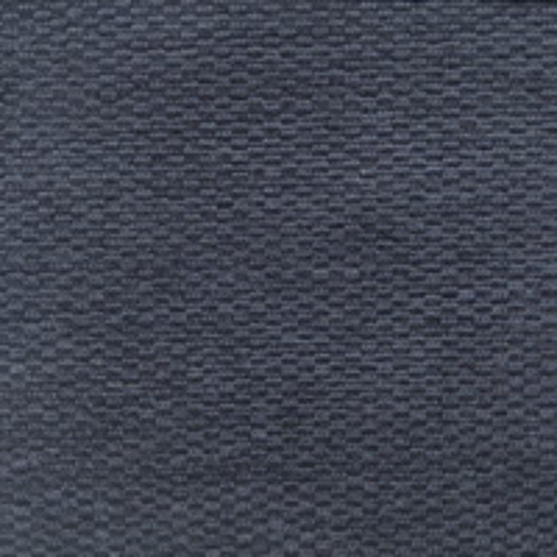 Ткань кат. 95 T/120 цвет 116