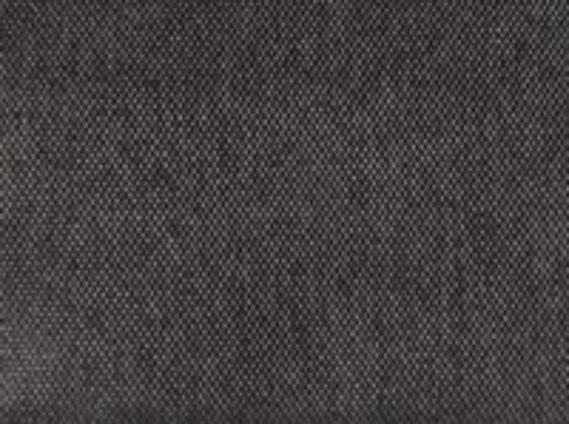 Ткань кат. 70 BOMBAY цвет 84