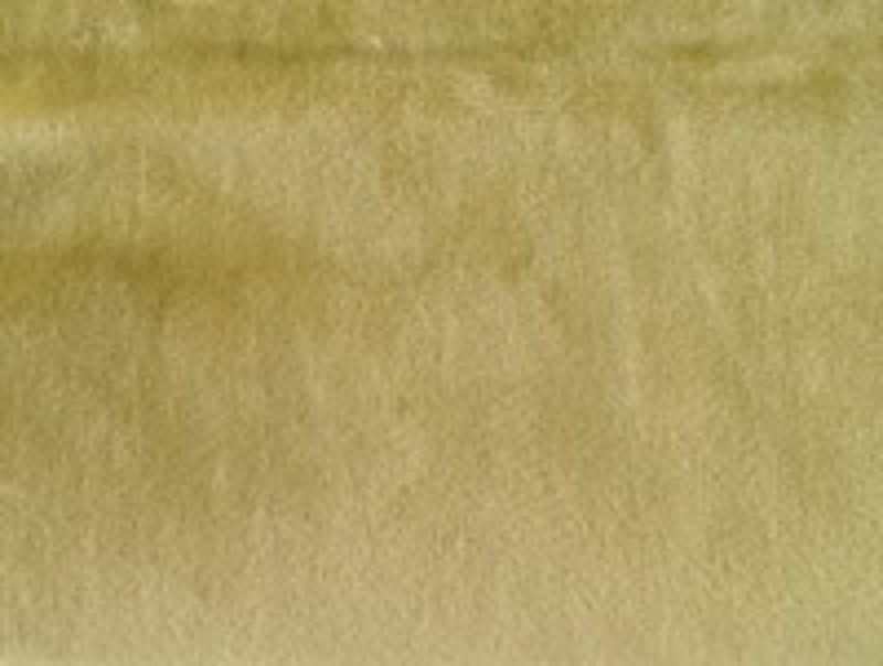 Ткань кат. 70 HONEY MOON цвет 24
