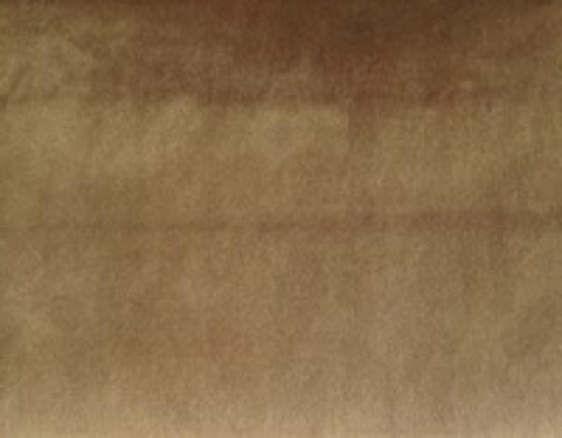 Ткань кат. 70 HONEY MOON цвет 3