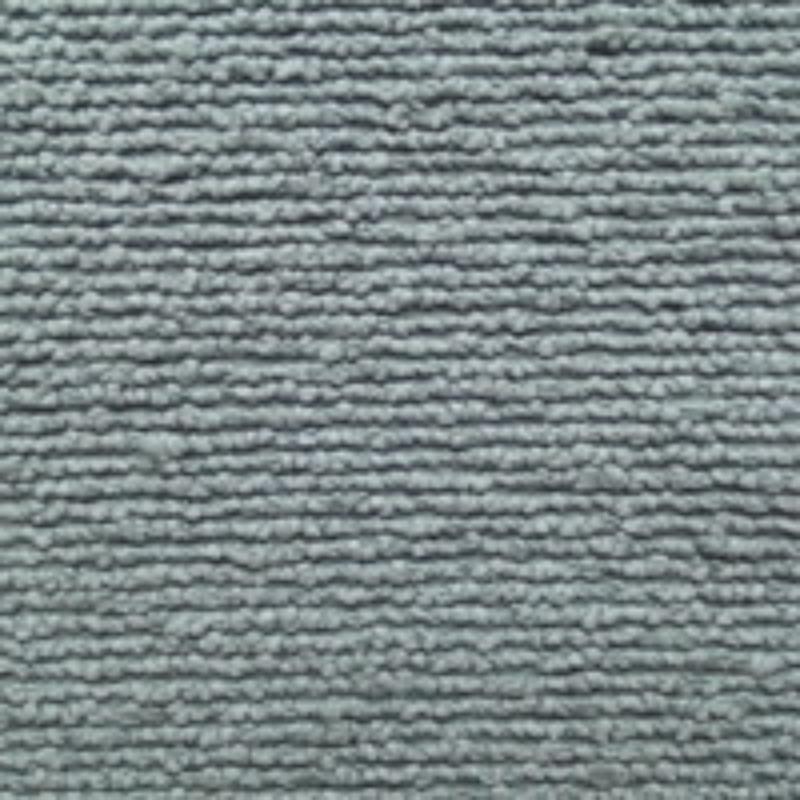 Ткань кат. 95 T/179 цвет 07