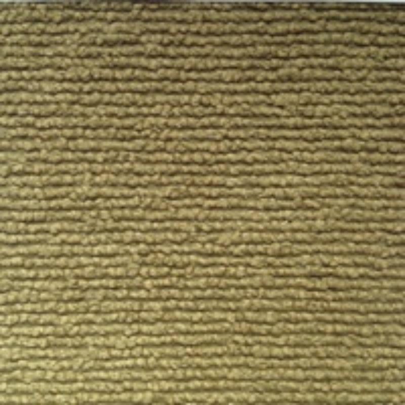 Ткань кат. 95 T/179 цвет 12