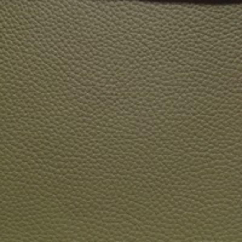 Кожа кат. 30 INDIO PAMPAS цвет 30955