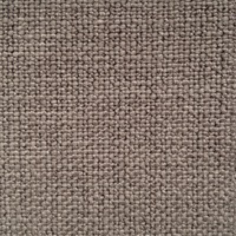 Ткань кат. 95 TUNDRA 01 цвет 05
