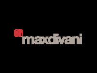 Max Divani