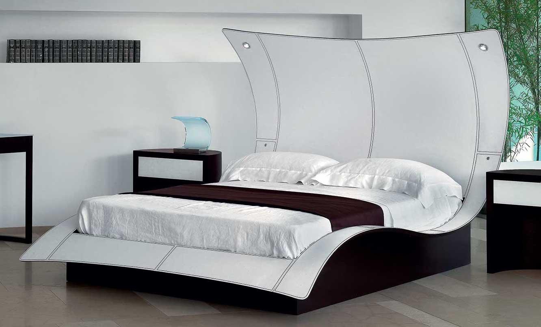 Кровать MEGA BUTTERFLY Reflex Angelo