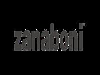 Zanaboni