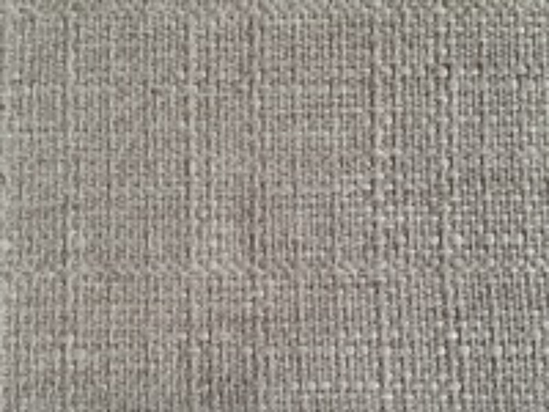 Ткань кат. 70 MALIBU цвет 2