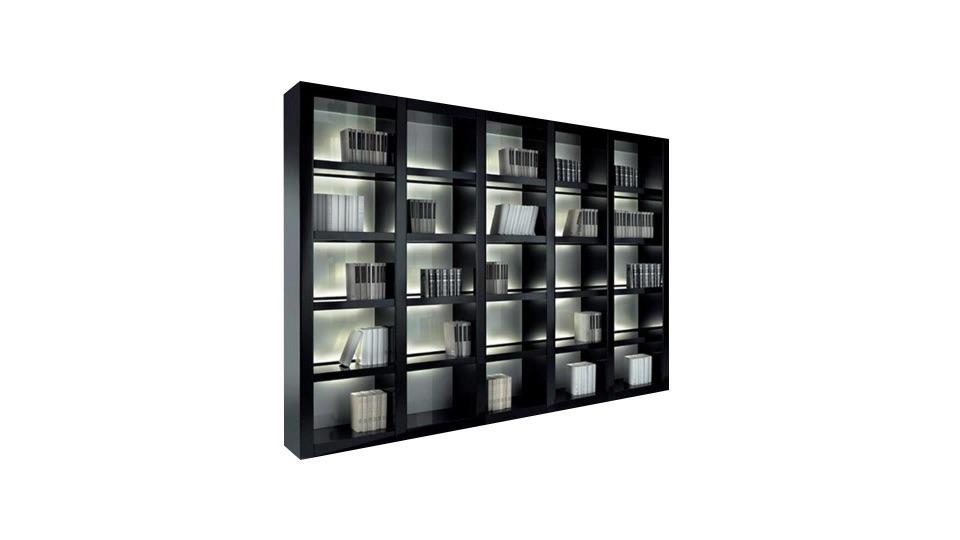 Библиотеки Reflex