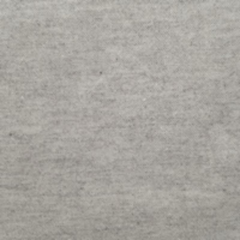 Ткань кат. 90 TE CANAZEI цвет 13