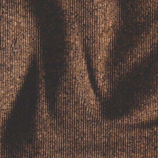 Настенные пробковые покрытияCorkWirl Gencork
