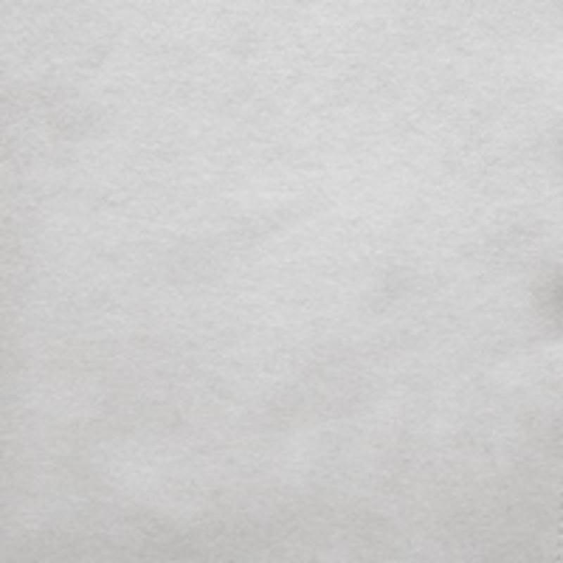 Ткань кат. 90 TE CANAZEI цвет 01