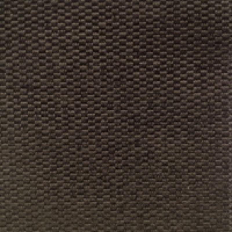 Ткань кат. 95 T/120 цвет 122