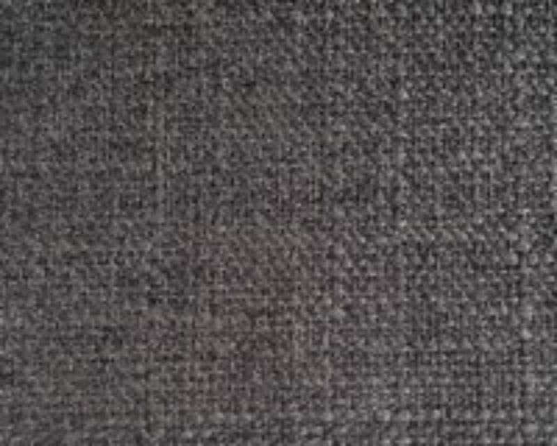 Ткань кат. 70 MALIBU цвет 800