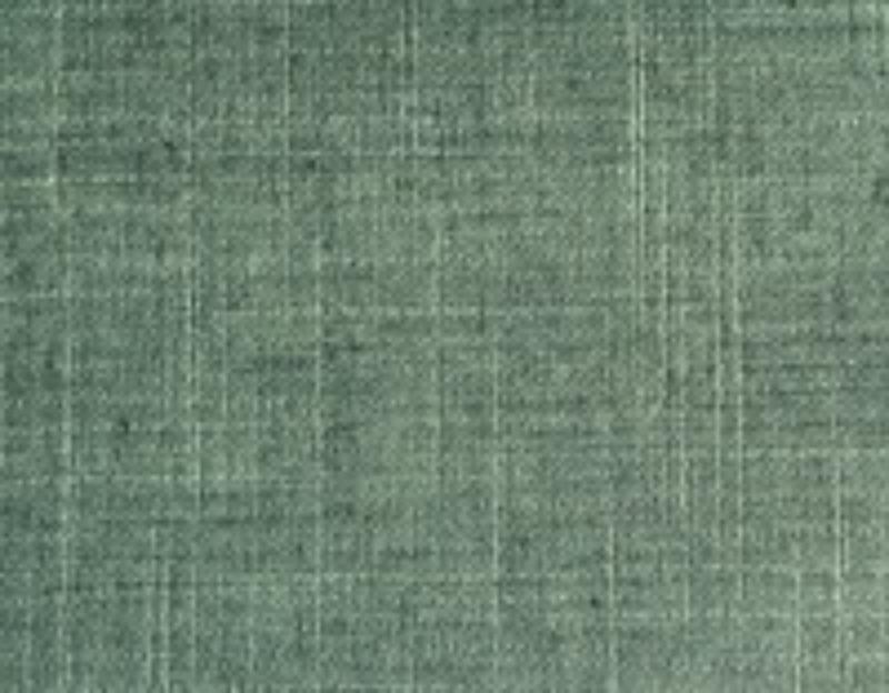 Ткань кат. 70 BON BON цвет 62