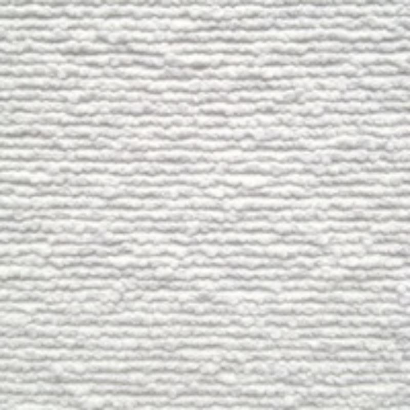 Ткань кат. 95 T/179 цвет 01