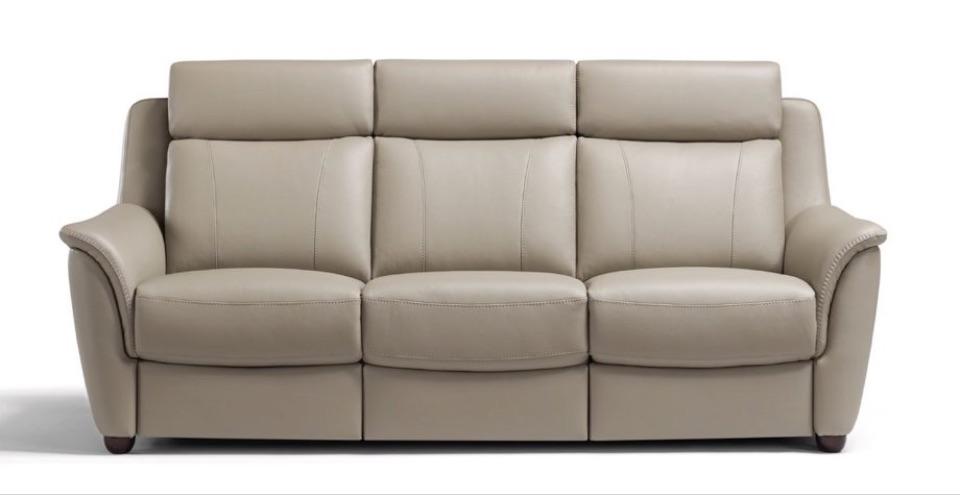 Mодульный диван-трансформер Affogato Max Divani