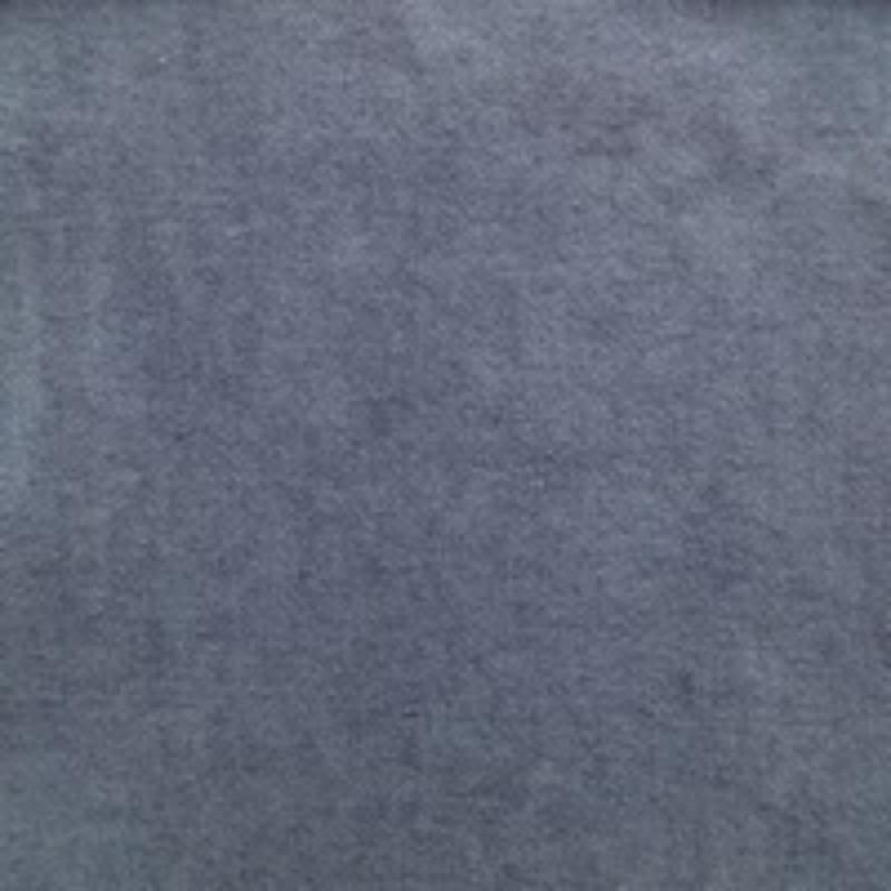 Ткань кат. 90 1504 цвет 14