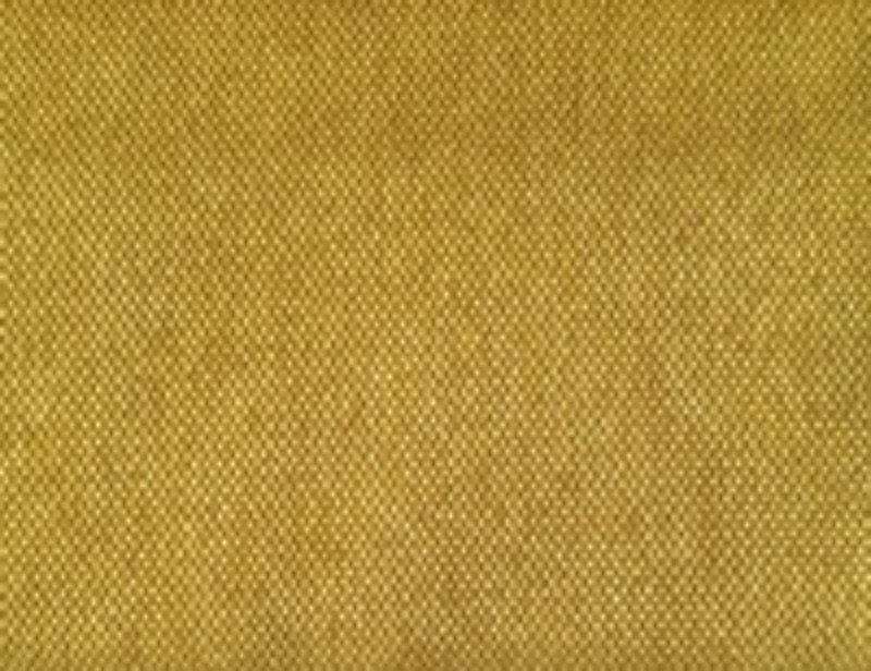 Ткань кат. 70 BOMBAY цвет 25