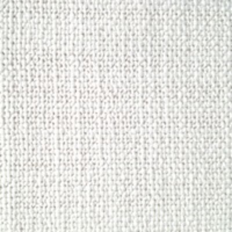 Ткань кат. 95 TUNDRA 01 цвет 07