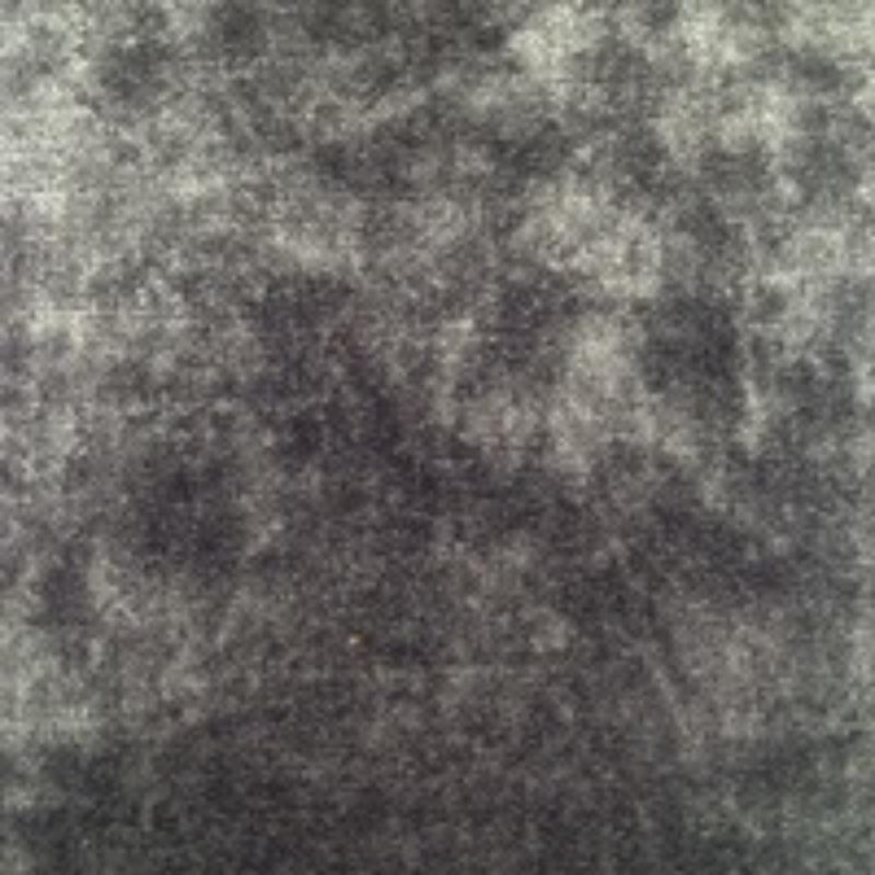 Ткань кат. 95 1502 цвет 56