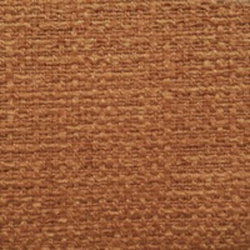 Ткань кат. 90 1501 цвет 09