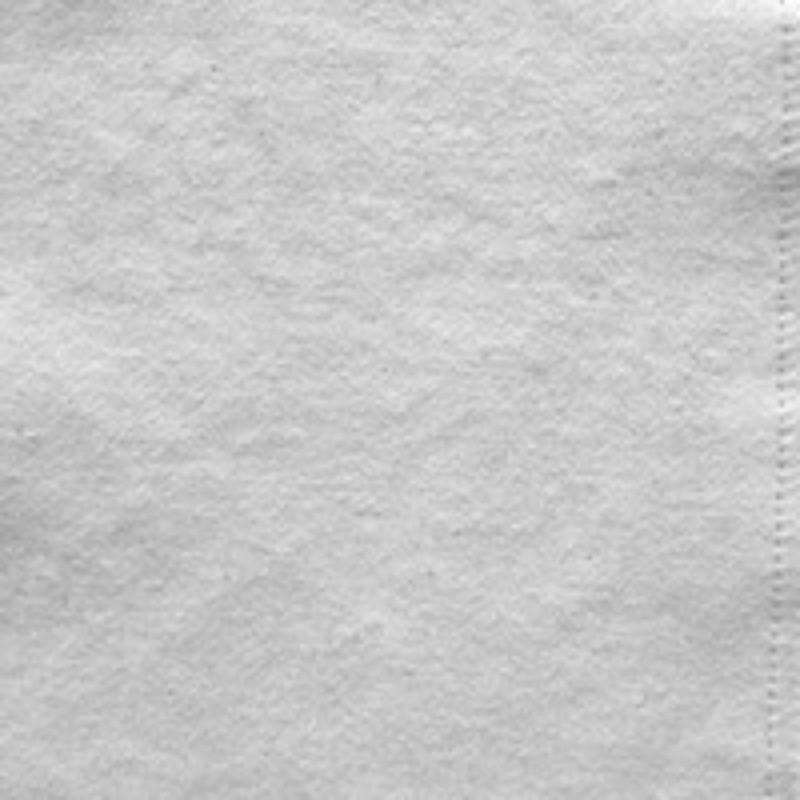 Ткань кат. 90 1504 цвет 01