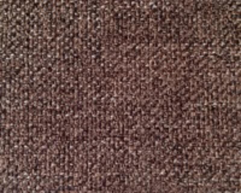 Ткань кат. 70 BLEND цвет 84
