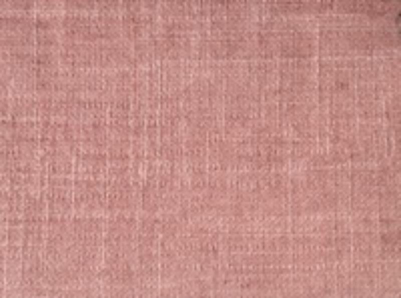 Ткань кат. 70 BON BON цвет 35
