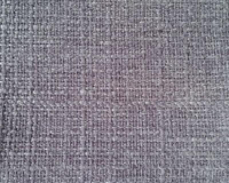 Ткань кат. 70 MALIBU цвет 616