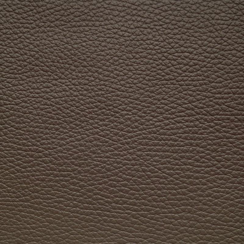 Кожа кат. 20 TEXAS цвет20214
