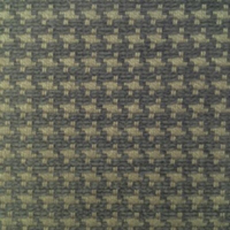 Ткань кат. 95 T/117 цвет 198
