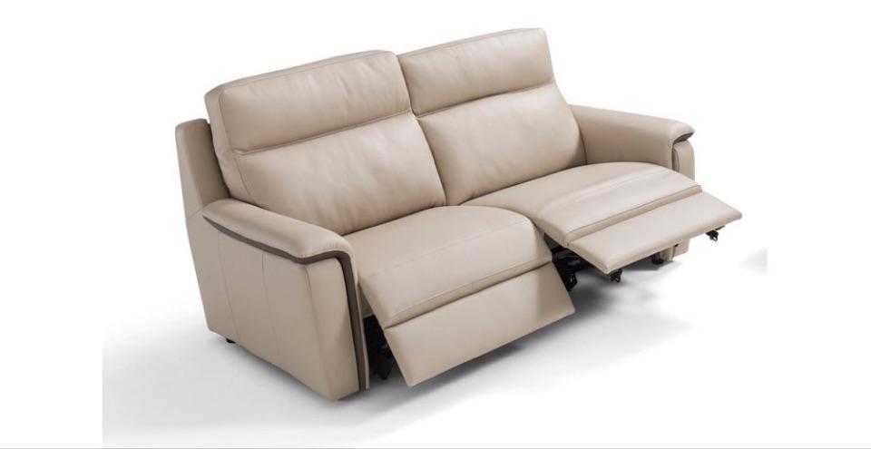 Mодульный диван-трансформер Cosmos Max Divani